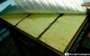 Утепленные металлические двери Калуга цена купить установка заказать metal-kaluga